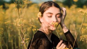 Az erdő illata szabályozza a stresszt